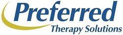 Preferred Therapy