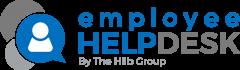 hilb-helpdesk